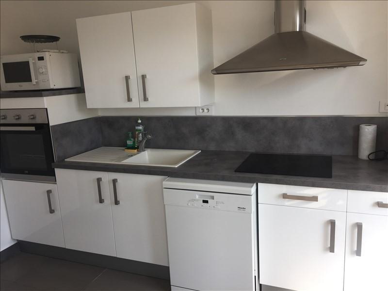 Sale apartment Salon de provence 180000€ - Picture 1
