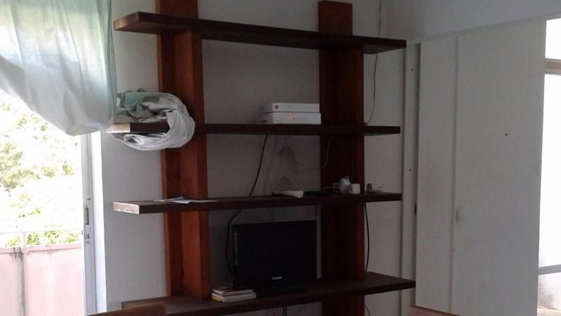 Produit d'investissement appartement Les abymes 135000€ - Photo 4