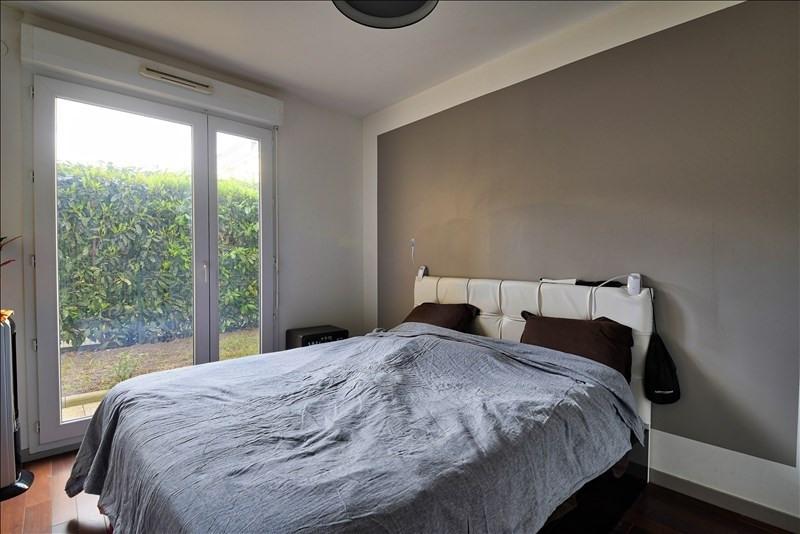 Sale apartment Bois colombes 380000€ - Picture 8