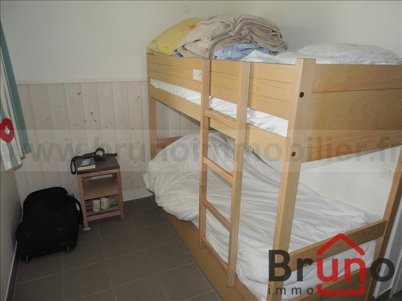Vente appartement Le crotoy 189 000€ - Photo 10
