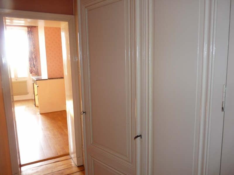 Deluxe sale house / villa Agen 195000€ - Picture 5