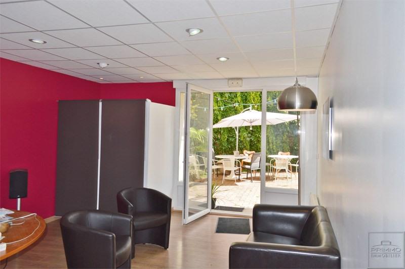 Vente maison / villa Marcilly d'azergues 315000€ - Photo 24