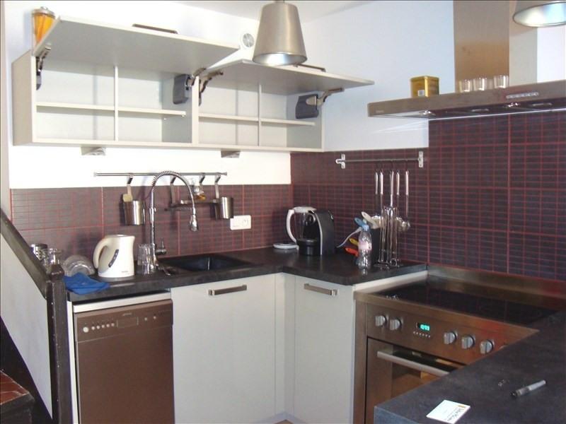 Produit d'investissement maison / villa Trets 143000€ - Photo 3