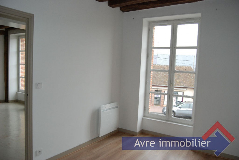 Vente appartement Verneuil d avre et d iton 79 000€ - Photo 3