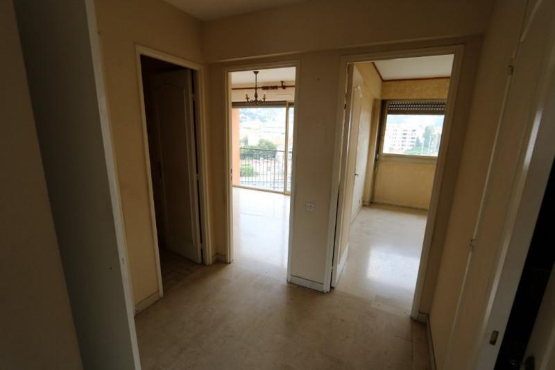 Venta  apartamento Nice 175000€ - Fotografía 12