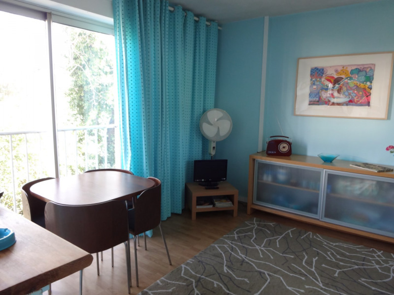 Vacation rental apartment Arcachon 660€ - Picture 2