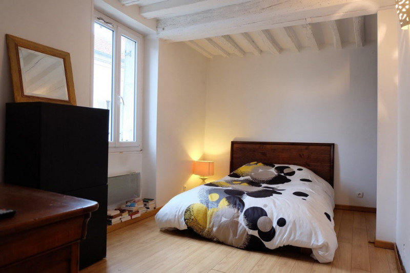 Vente appartement Herblay 228 000€ - Photo 5