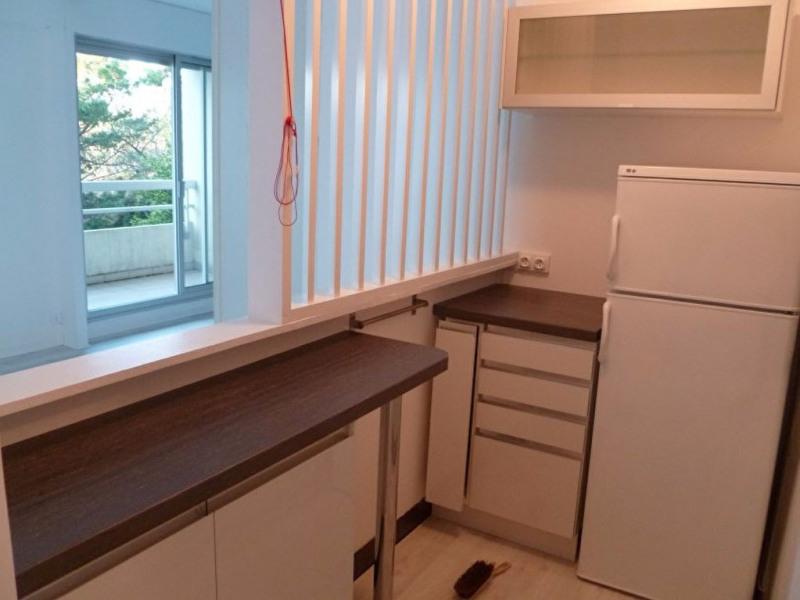 Rental apartment La baule escoublac 500€cc - Picture 10