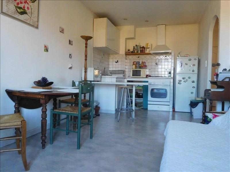 Вложения денег в недвижимости квартирa Carpentras 68000€ - Фото 3