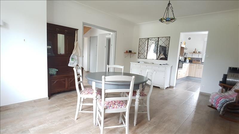 Vente maison / villa Benodet 345000€ - Photo 2