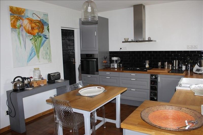 Vente maison / villa Lardy 496000€ - Photo 4