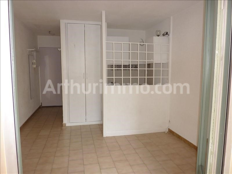 Location appartement St aygulf 363€ CC - Photo 3