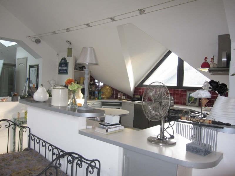 Vente de prestige loft/atelier/surface Perros guirec 721000€ - Photo 4