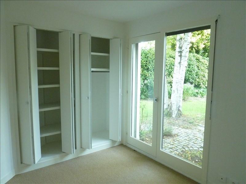 Vente maison / villa Bondoufle 585000€ - Photo 3