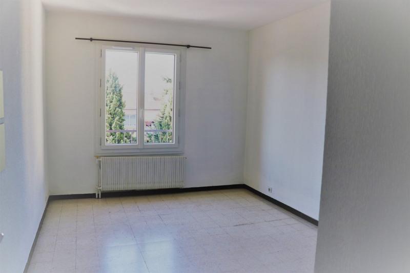 Affitto appartamento Aix-en-provence 1180€ CC - Fotografia 3