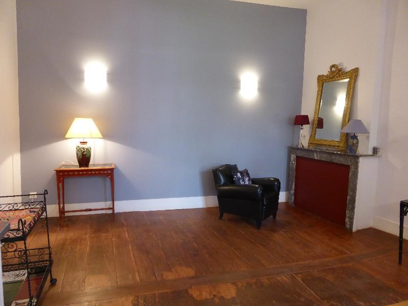 Revenda apartamento Castelmaurou 249000€ - Fotografia 3