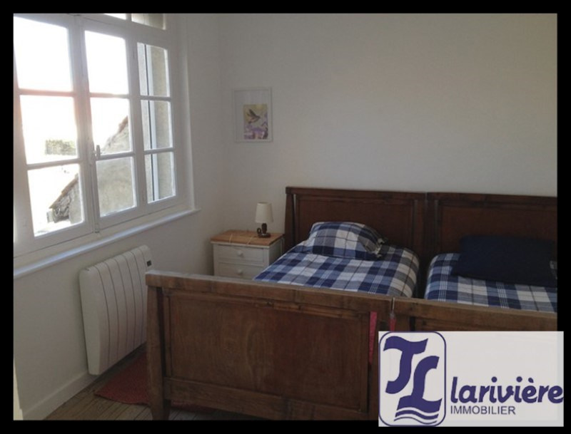 Vente appartement Ambleteuse 483000€ - Photo 7