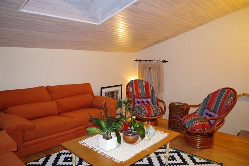 Vente de prestige maison / villa Urrugne 498000€ - Photo 5