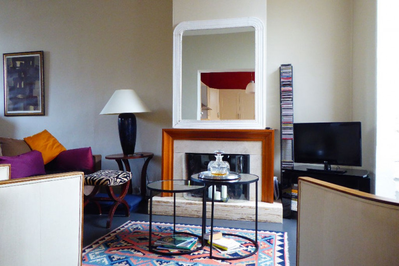 Deluxe sale house / villa La rochelle 567000€ - Picture 2