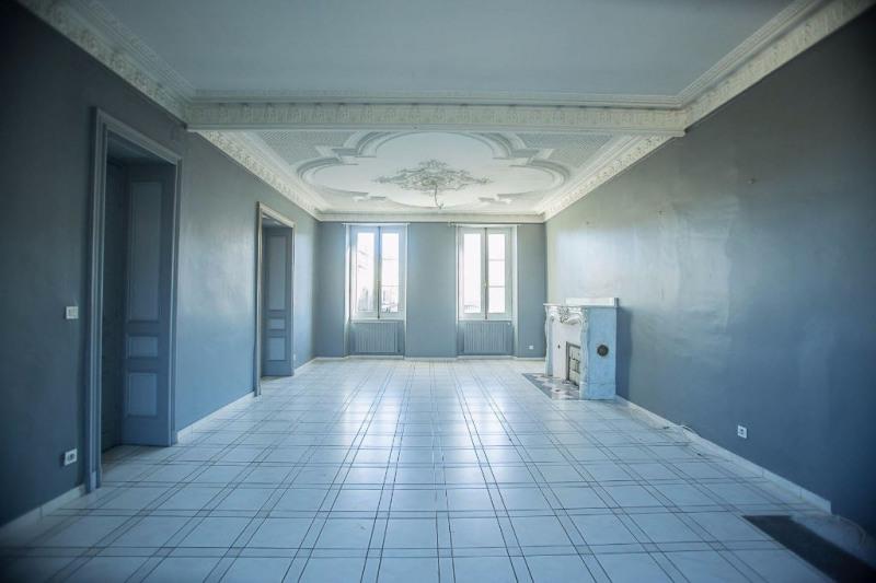 Vente maison / villa Aire sur l adour 225000€ - Photo 3