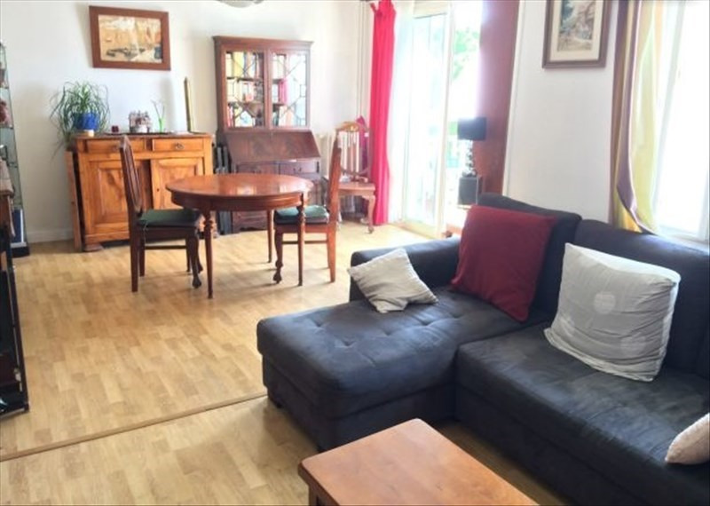 Revenda apartamento Toulon 130000€ - Fotografia 1