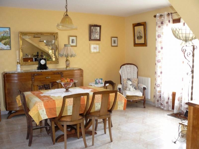 Sale house / villa Les sables d olonne 546000€ - Picture 3