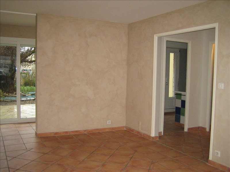 Location maison / villa Trelissac 680€ CC - Photo 3