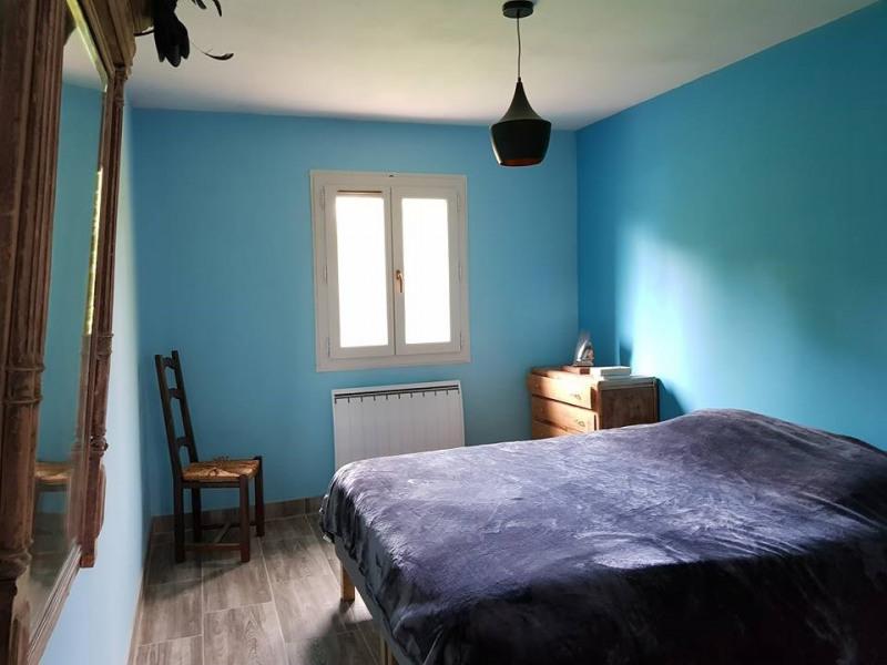 Vente maison / villa Montigny-sur-loing 231000€ - Photo 10