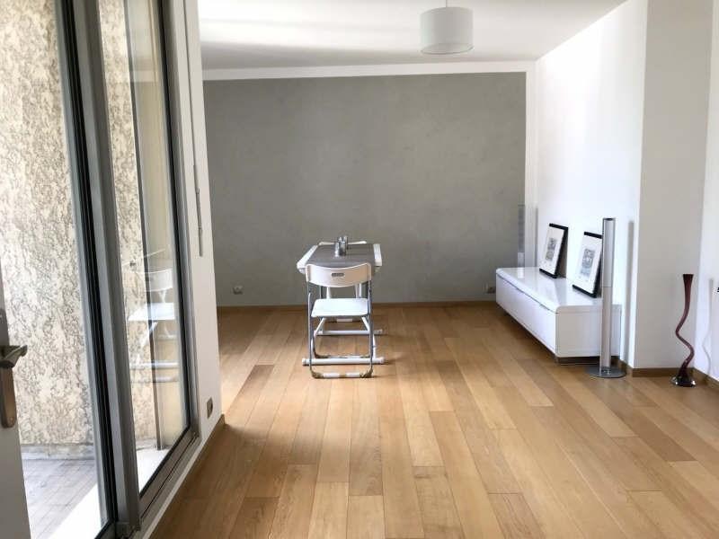 Vente appartement Nogent sur marne 379900€ - Photo 6