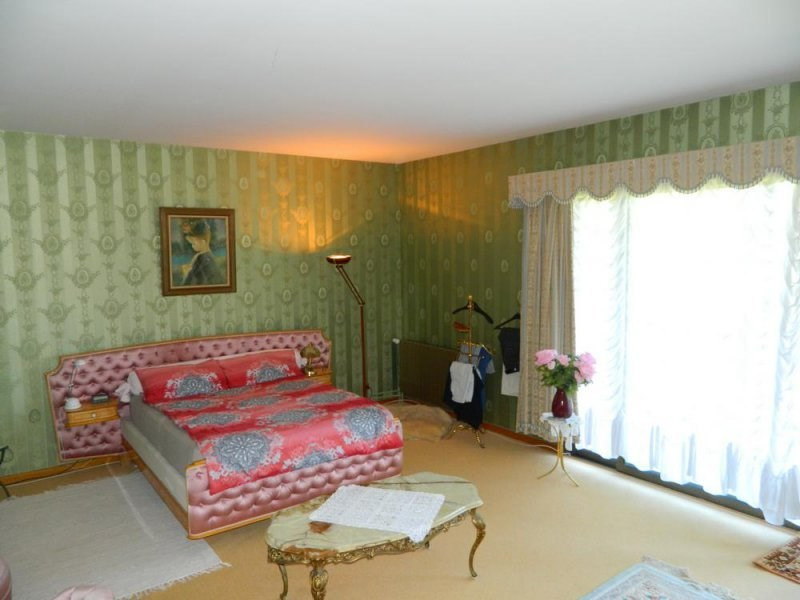 Sale house / villa Agen 409 500€ - Picture 8