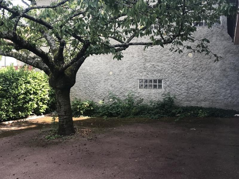 Sale house / villa Heyrieux 207000€ - Picture 3