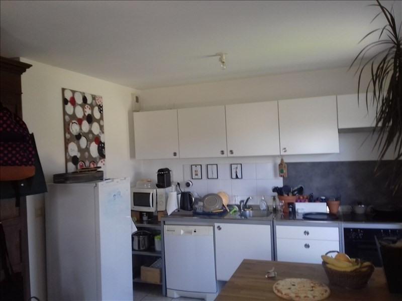 Vente appartement Reze 236250€ - Photo 3