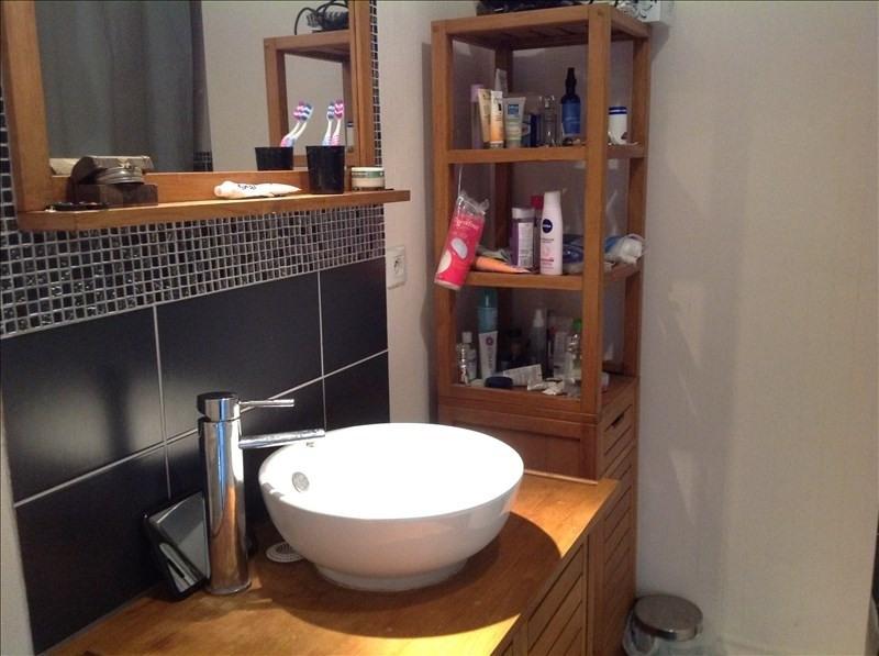 Vente appartement St brieuc 93000€ - Photo 3