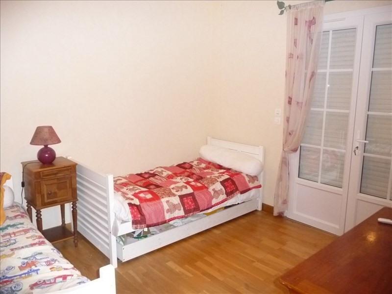 Vente maison / villa Chaniers 310300€ - Photo 9