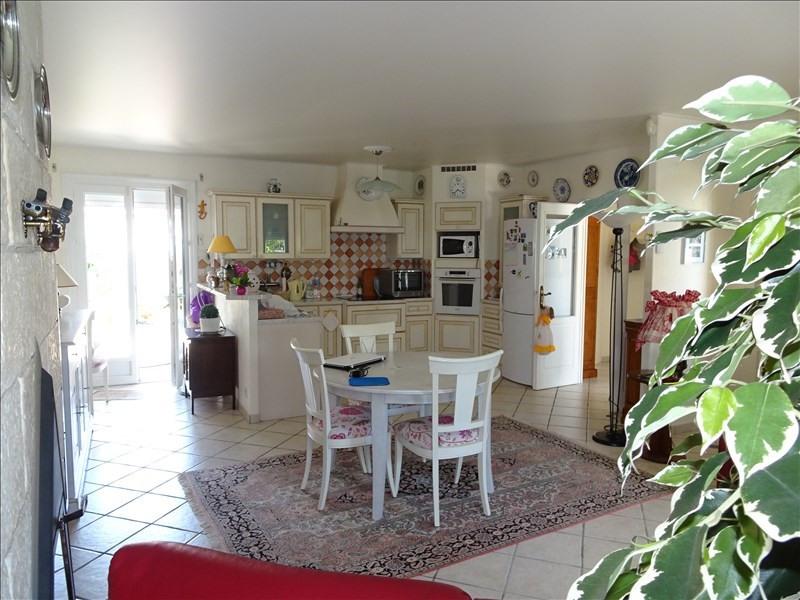 Vente maison / villa Chatelaillon plage 346500€ - Photo 5