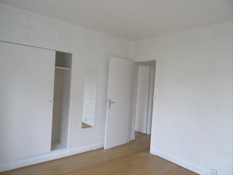 Vente appartement Versailles 416000€ - Photo 8