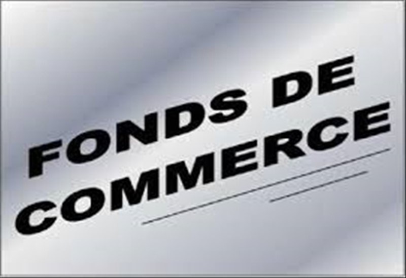 Vente fonds de commerce boutique Janze 35 000€ - Photo 1