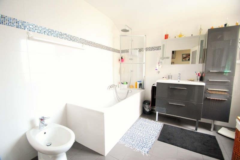 Vente maison / villa Bezons 375000€ - Photo 6