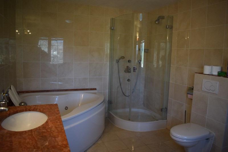 Verkoop van prestige  huis Tourrettes 955000€ - Foto 19