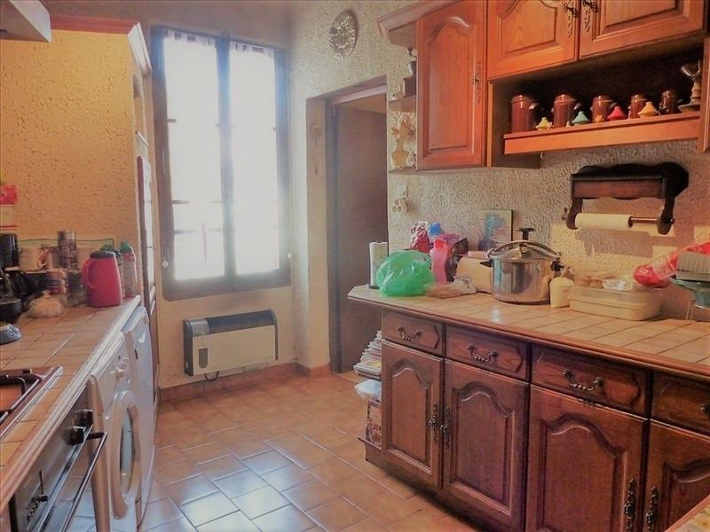 Sale house / villa Caraman (5 mn) 128 000€ - Picture 5