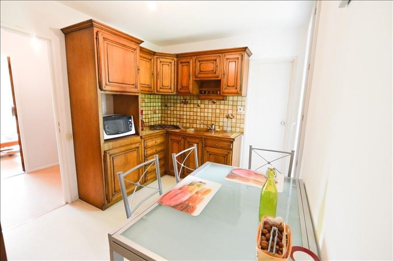 Sale apartment Pau 171 200€ - Picture 5