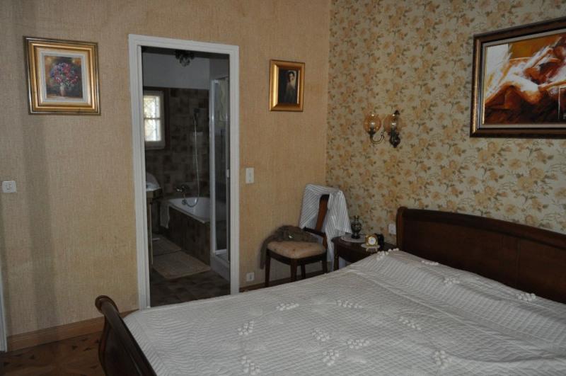 Vente maison / villa Contes 504000€ - Photo 14