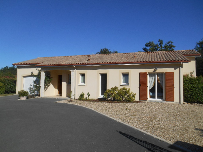 Sale house / villa Saint selve 525 000€ - Picture 10