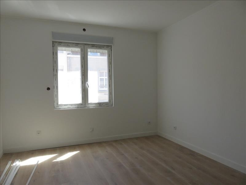 Vente appartement Dunkerque 138 074€ - Photo 5