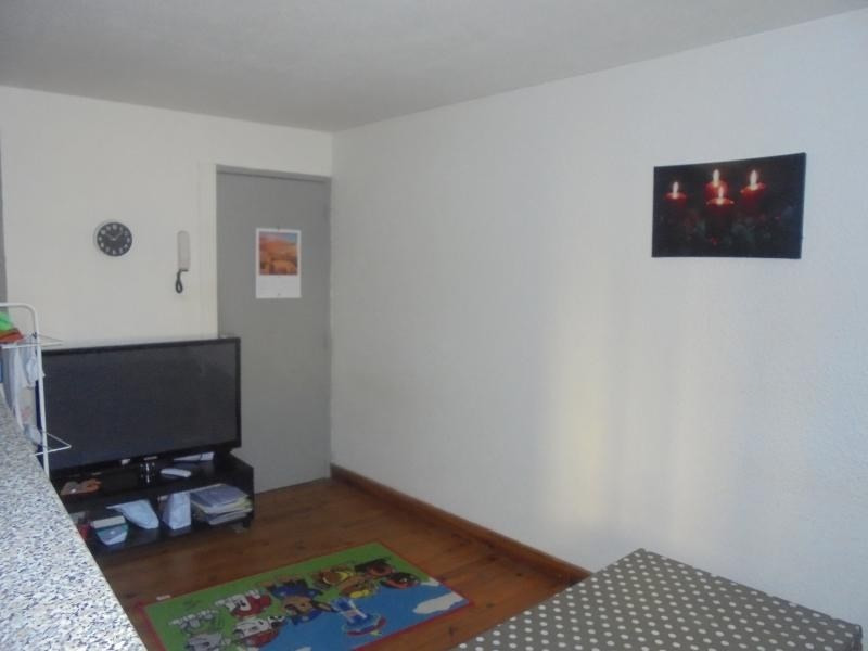 Rental apartment Lunel 400€ CC - Picture 3