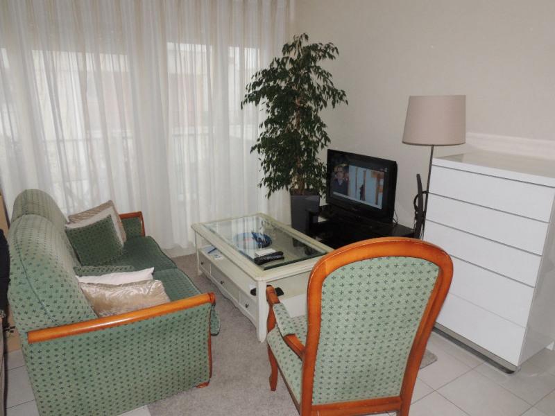 Appartement Royan 2 pièce(s) 50 m2