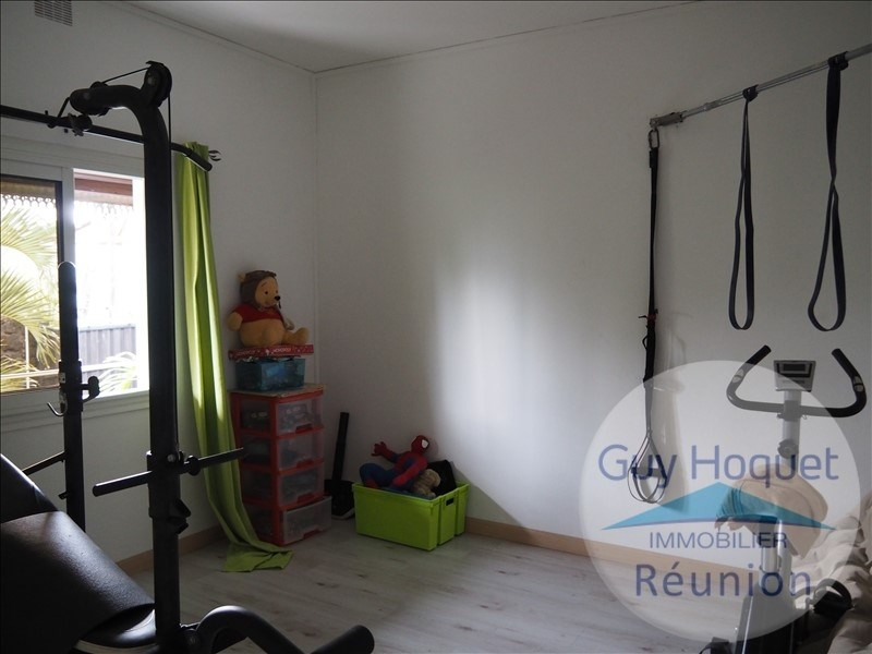 Vente maison / villa Le tampon 304000€ - Photo 6