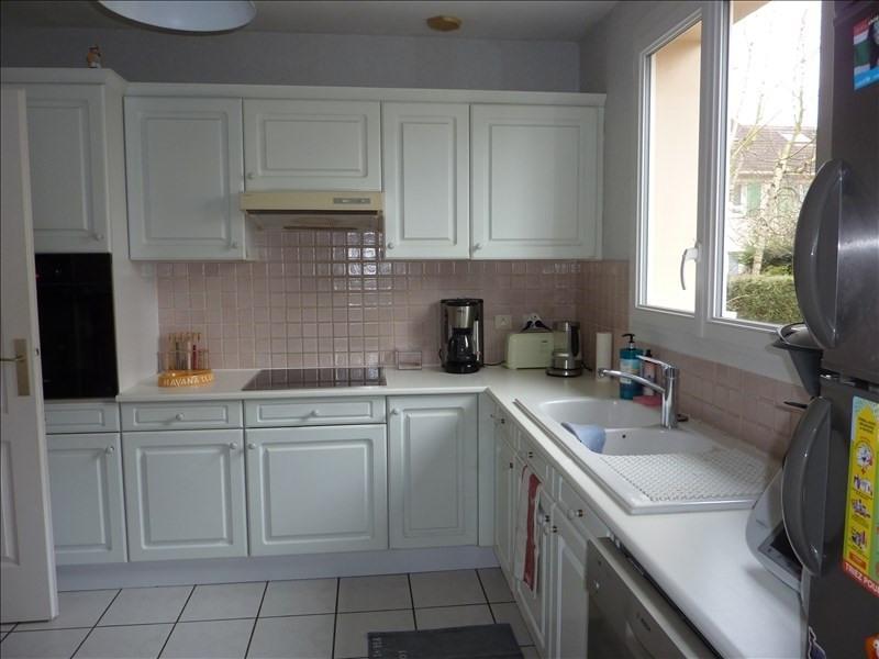 Vente maison / villa Bures sur yvette 410000€ - Photo 6