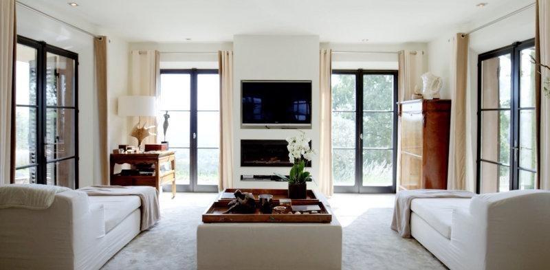 Vente de prestige maison / villa Le canton de fayence 2495000€ - Photo 20