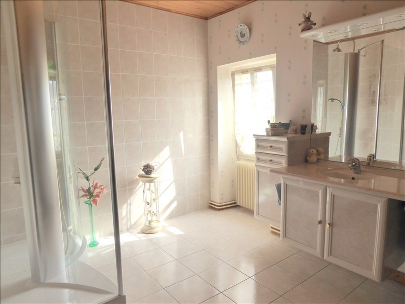 Vente maison / villa Moens 850000€ - Photo 4